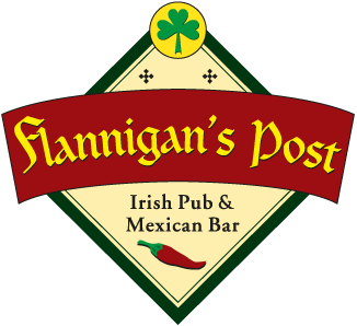 Flannigans Post